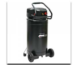 SIP 100 litre 2.5hp Compressor