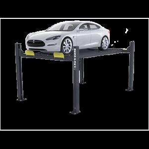 Bendpak 4 post alignment lift