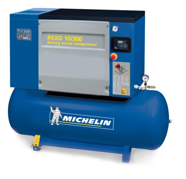 Michelin Air Compressors